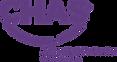 chas-accredited-contractor-logo-F61689250E-seeklogo.com.png