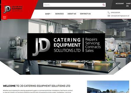 screenshot-jdcateringequip.co.uk-2021.06