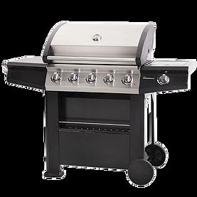 lifestyle-appliances-dominca-gas-barbecu