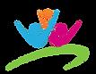 VFOR_Logo8.png