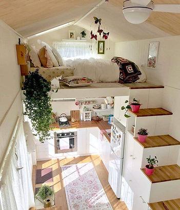 tiny-house1.jpg