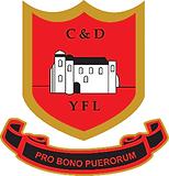 cdyl-1.png