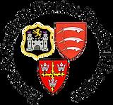 Essex-Suffolk-Border-Football-League-Log