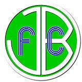JBFC Logo.jpg