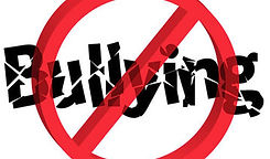 anti-bullying-500x294-1_orig.jpg