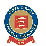 Essex%20FA_edited.png