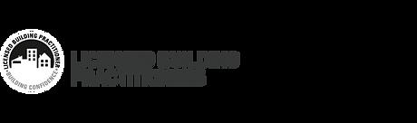 lbp_header_logo.png