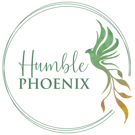 Humble Phoenix-01.png