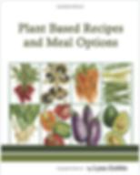 Plantbasedcookbook.png