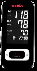 100plusBloodGlucoseMeter.png