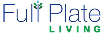 FPLlogoTransparent.png