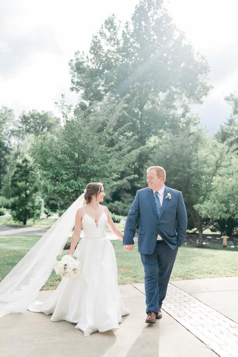 Phillippi Wedding I-345.jpg