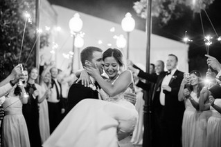 Wedding Bliss - Huyen & Kasin