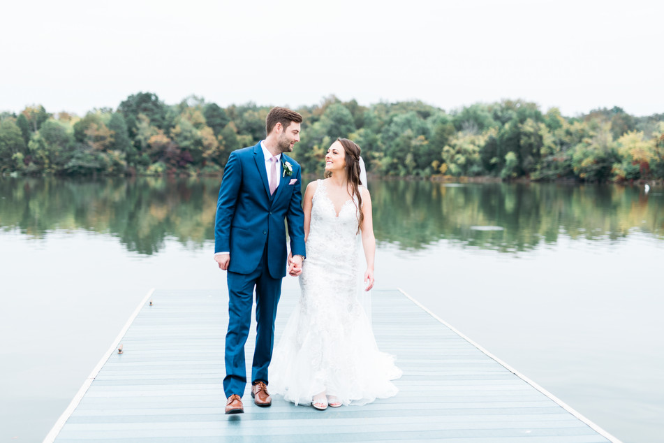 Tysvaer Wedding-379.jpg