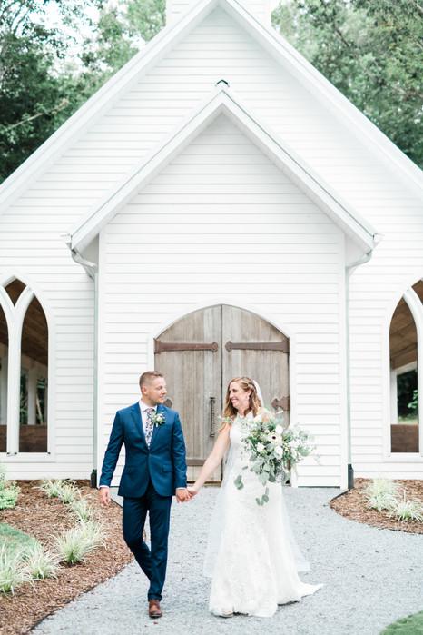 Hale Wedding-360.jpg