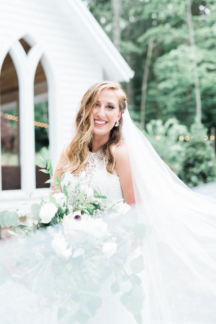 Hale Wedding-162.jpg