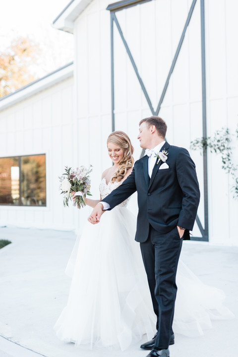 Roberts Wedding-242.jpg