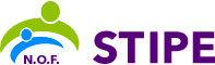 Logo_Stipe60.jpg