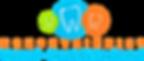 moniek_logo-small-1_edited.png