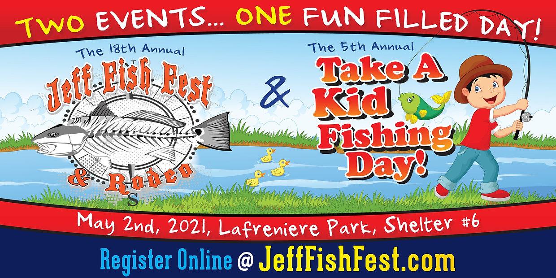 Fish Fest Double 2021.jpg