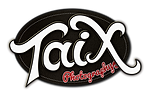 Patch Taix Logo B copy.png
