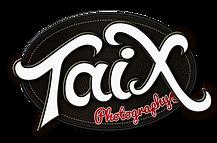 Patch Taix Logo B copy.png