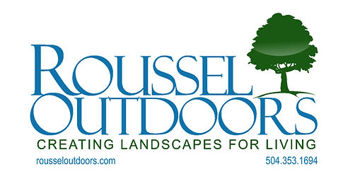 Roussel Outdoors_fish fry banner.jpg