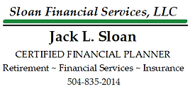 Sloan Financial.png