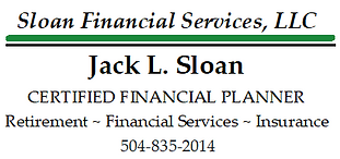 Sloan Financial.png