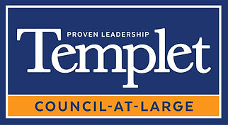 Templet - Logo Border 2019.jpg