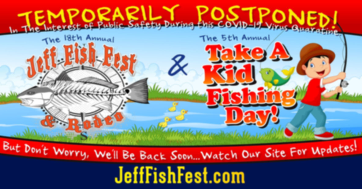 fish fest double 2020 postponed.jpg