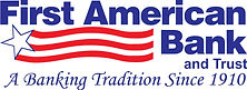First American Bank and Trust Logo.jpg