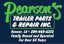 Pearson s Logo-page-003.jpg
