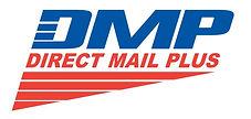 DMP new logo.jpg