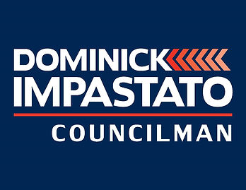 Impastato logo Councilman only (1)-page-
