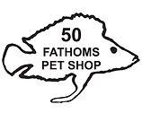 50 fathoms logo-page-001.jpg