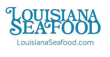 LouisianaSeafood_ReversedBlue_wURL_LA -