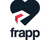 FRAP.png