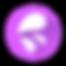 Spolia Logo
