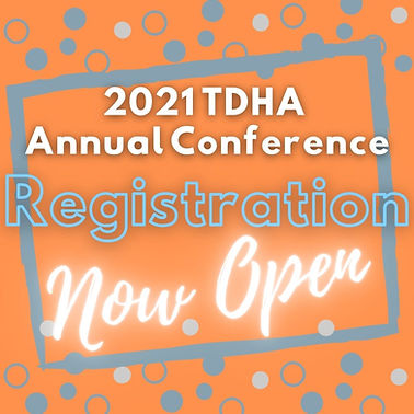 2021 TDHA ANNUAL CONFERENCE.jpg