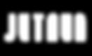 white jutaun logo.png