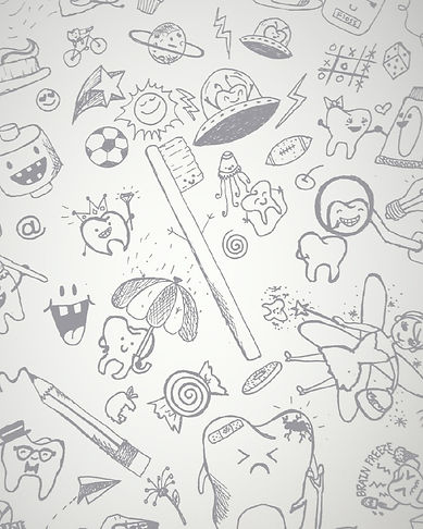Teeth doodle1 (2)_edited.jpg