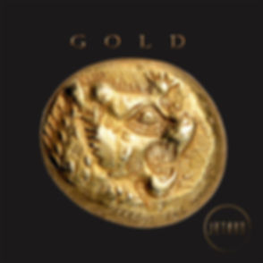 Gold cover 5000x5000.jpg