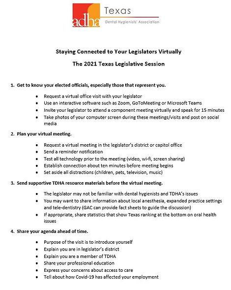 zoom legislator1.JPG