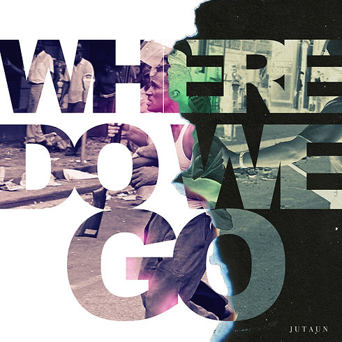 Where Do We Go civil cover.jpg