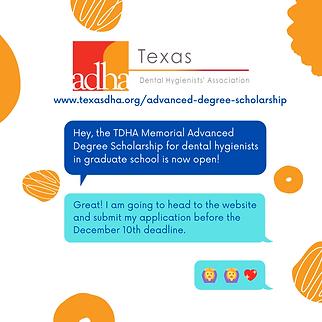 tdha advanced degree scholarship post (2).png