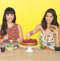 HEMSLEY + HEMSLEY by Nick Hopper
