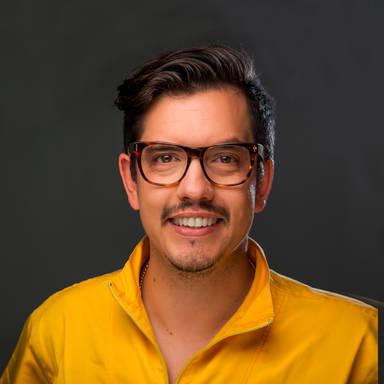 JOÃO MOUZINHO