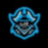 Pirate Logo Head_2x.png