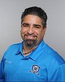 202655-106184_Rivera.jpg